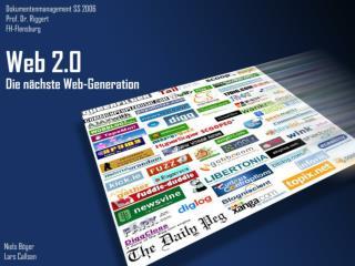 "Was ist ""Web 2.0""?"