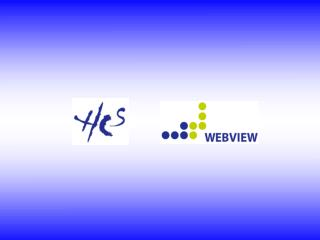 WebView Created by HCS for Hertfordshire Schools hcs.learnaboutwork