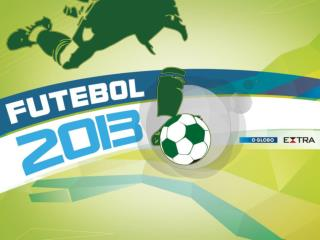 Introdu��o Caderno de Esportes        Veicula��es em destaque        Formatos Diferenciados