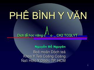 PH� B�NH Y V?N