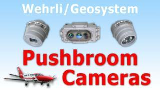 Wehrli/Geosystem                                                     vingeo