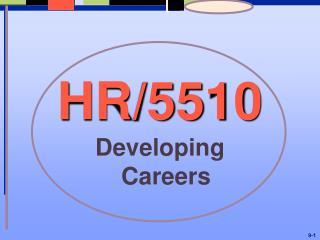 HR/5510