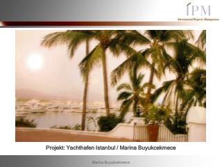 IPM Germany GmbH