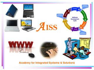 Academy for Integrated Systems & Solutions