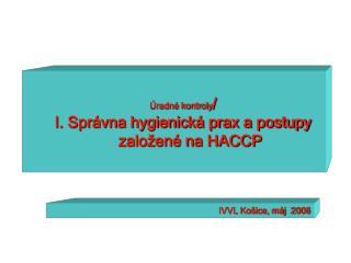 IVVL Ko ice, m j  2006
