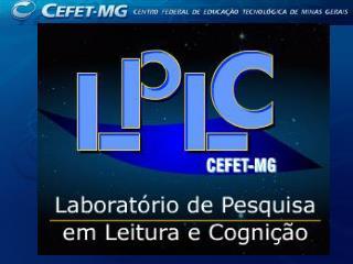 Aluna: Lúcia Salomé de Aguilar Orientador: Prof. Heitor Garcia de Carvalho, Ph.D
