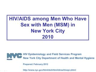 hiv-aids-in-msm-2010