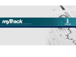 My Track