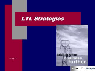 LTL Strategies