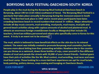 boryeong-mud-festival-daecheon-south-korea
