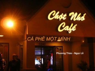 C� PH� M?T M�NH