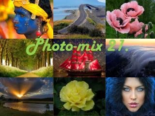 Photo-mix 21.