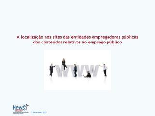 Os documentos cujos conteúdos são de publicitação obrigatória na WEB são (continuação):