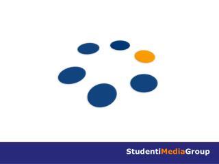 Studenti Media Group