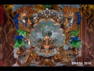 BRASIL  20 10