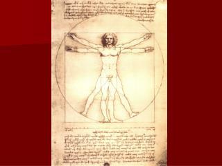 Renaissance, Reformation, & Exploration 1400-1600