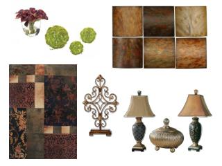 """Sphinx by Oriental Weavers Collection: Luxor, Casual Item 0049A 7' 8"""" X 10'10"""""""