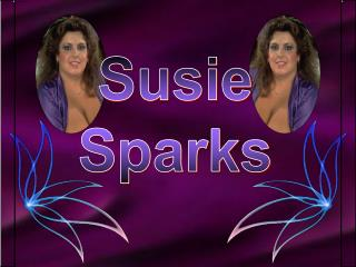 Susie Sparks