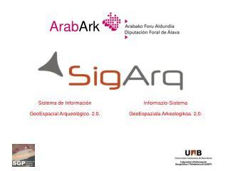 Arab Ark