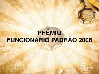 PR MIO  FUNCION RIO PADR O 2008