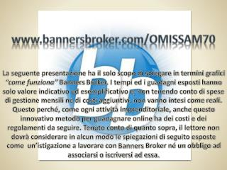 bannersbroker/OMISSAM70