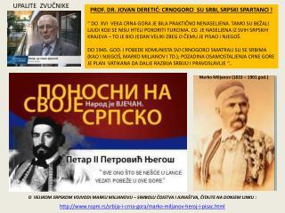 nspm.rs/srbija-i-crna-gora/marko-miljanov-heroj-i-pisac.html