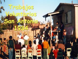gonzaloluchadorsocial.blogspot