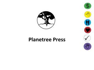 Planetree Press