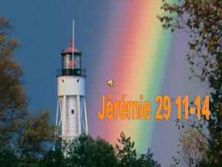 J r mie 29 11-14