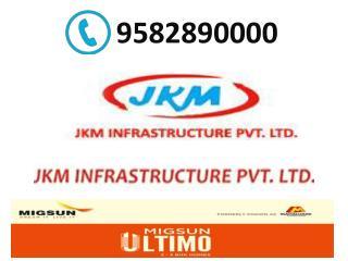 Migsun Ultimo Greater Noida – 9582890000