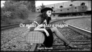 Magaly Reinaldo