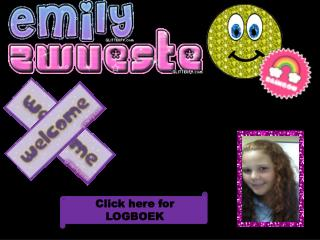 Click here for LOGBOEK