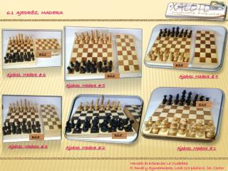 Mercado de artesanías La Ciudadela    E. Dondé y Ayuntamiento, Local 114 pasillo 6. Col. Centro