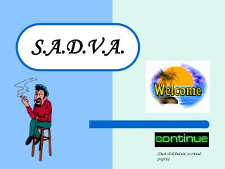 S.A.D.V.A.
