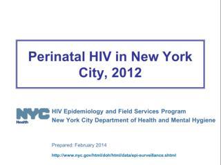 ped-hiv-2012