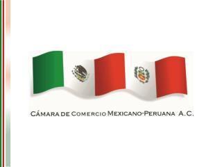 Oportunidades para explorar HOY en Perú