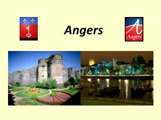 Angers