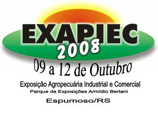 09 a 12 de Outubro