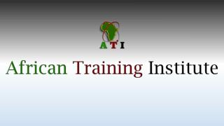 Training institute in south africa
