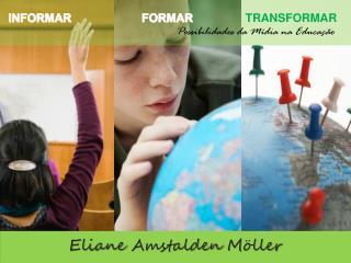 Eliane  Amstalden M�ller