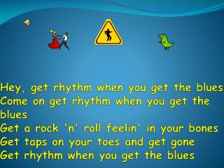 Get-Rhythm.pptx2