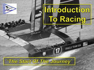 Introduction To Racing