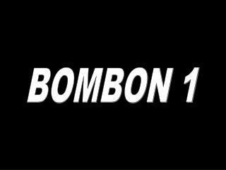 BOMBON 1