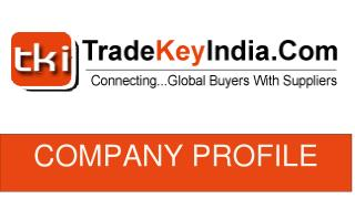 Tradekeyindia-profile online business directory
