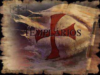 TEMPL�RIOS