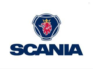Introduktion  Scania  Scanias 'Leanresa'  SPS  Ledarnas roll  Sammanfattning   Frågor