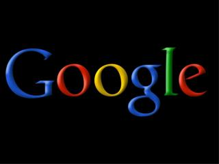 History of Google youtu.be/WLttC-hKwMA