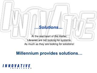 �Solutions�