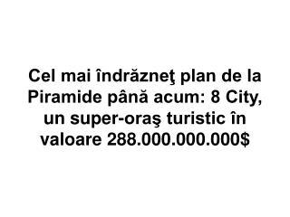 8-city-un-super-oras