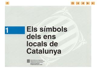 Aiguafreda Vallès Oriental Albesa Noguera L'Albiol Baix Camp Albons Baix Empordà